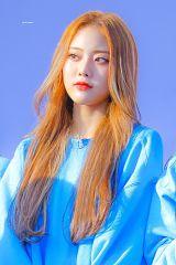 Kim Suyeon