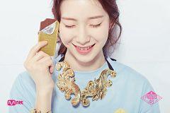 Kim Suyun