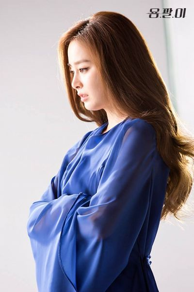 Kim Tae-hee - K-Drama