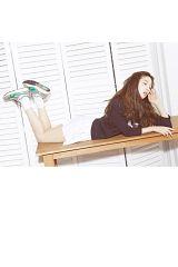 Kim Tae-yeon