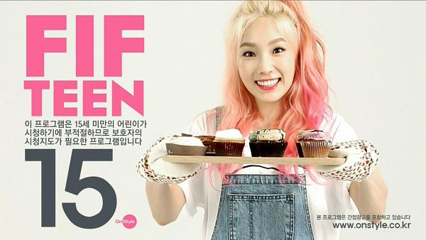 Tags: K-Pop, SM Town, Girls' Generation, Kim Tae-yeon, Screenshot, Wallpaper