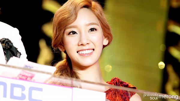 Tags: Girls' Generation, Kim Tae-yeon, HD Wallpaper, Wallpaper