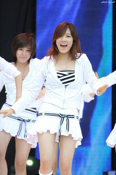 Tags: K-Pop, Girls' Generation, Kim Tae-yeon