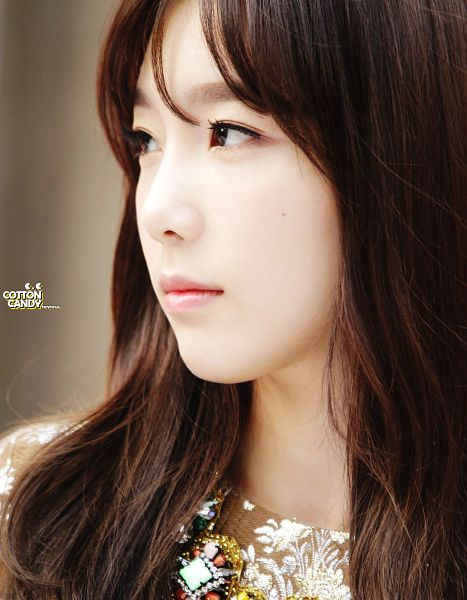 Tags: K-Pop, Girls' Generation, Kim Tae-yeon, Android/iPhone Wallpaper, Cotton Candy (Taeyeon Fansite)