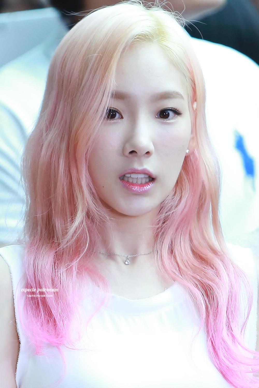 Kim Tae Yeon 26884 Asiachan