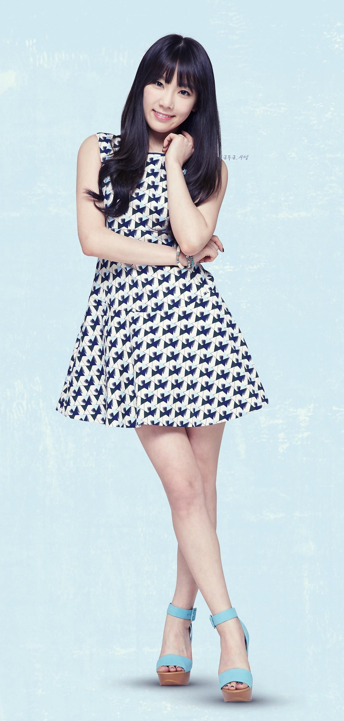 Hot Kim Yoo Yeon  naked (69 photos), Twitter, bra