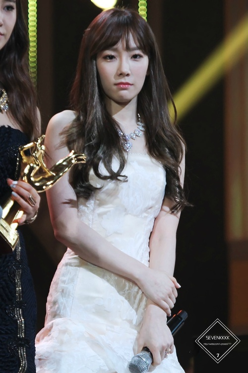 kim tae yeon 5135   asiachan