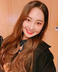Kim Taeha