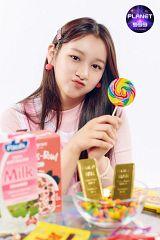 Kim Yeeun