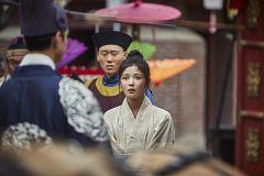 Kim Yoo-jung