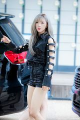 Kim Yoohyeon