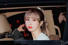 Kim Yoohyeon