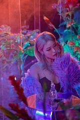 Kim Yubin