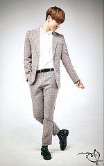 Kim Yugyeom