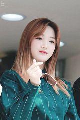 Kim Yulhee