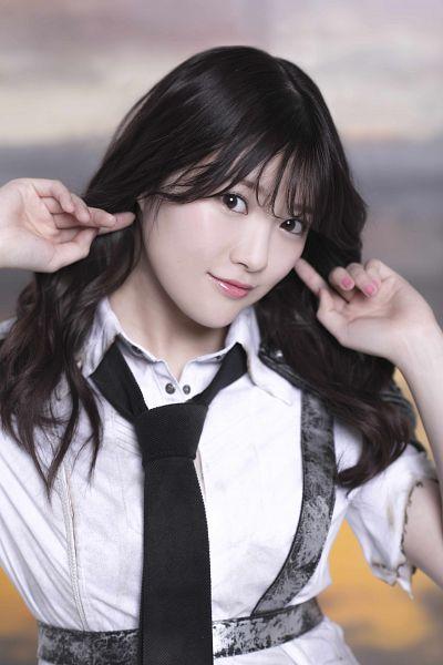 Tags: J-Pop, SKE48, Kimoto Kanon, Tie, Close Up, Blunt Bangs, Kakumei No Oka