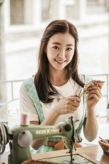 Ko Won-hee