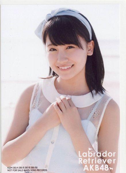 Tags: J-Pop, AKB48, Kojima Mako