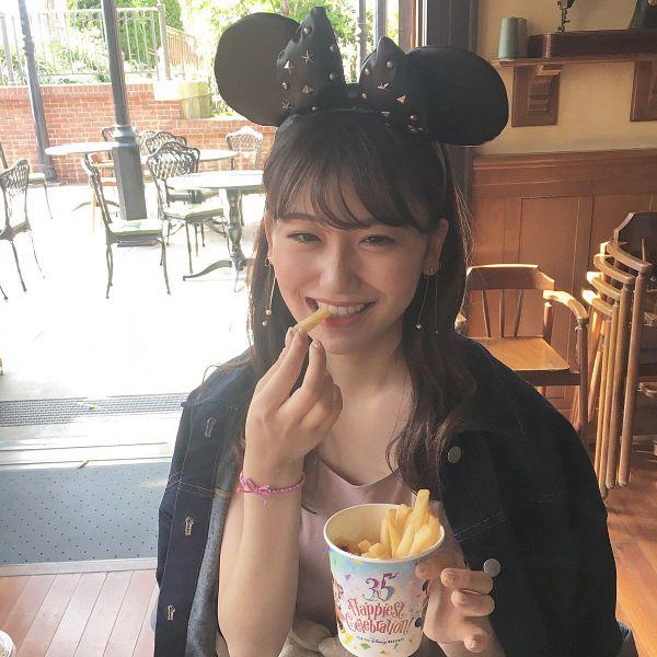Kojima Mako - AKB48