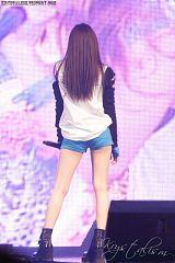 Krystal Jung