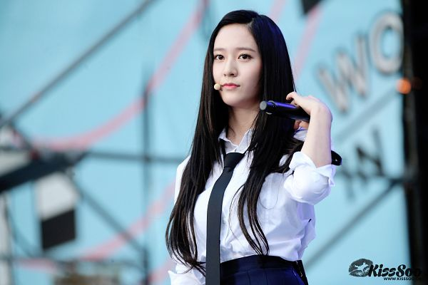 Tags: K-Pop, f(x), Krystal Jung, Wallpaper