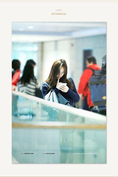 Tags: K-Pop, f(x), Krystal Jung, Mobile Wallpaper