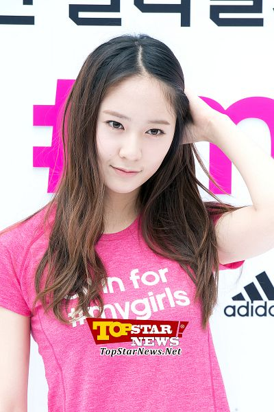 Tags: f(x), Krystal Jung, Shorts, Pink Shorts, Android/iPhone Wallpaper