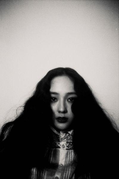 Tags: SM Town, K-Pop, f(x), I Don't Wanna Love You, Krystal Jung