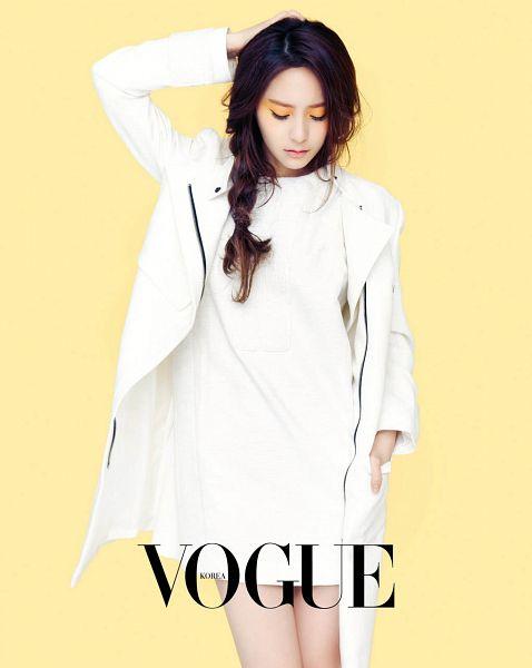 Tags: SM Town, K-Pop, f(x), Krystal Jung