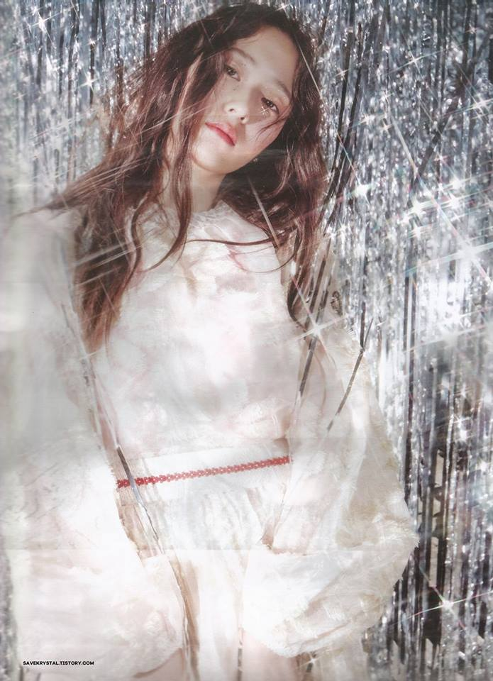 Krystal Jung F X Asiachan Kpop Image Board