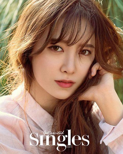 Tags: K-Drama, Ku Hye-sun