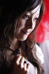 Kusumi Koharu