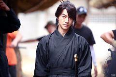 Kwak Dong-yeon