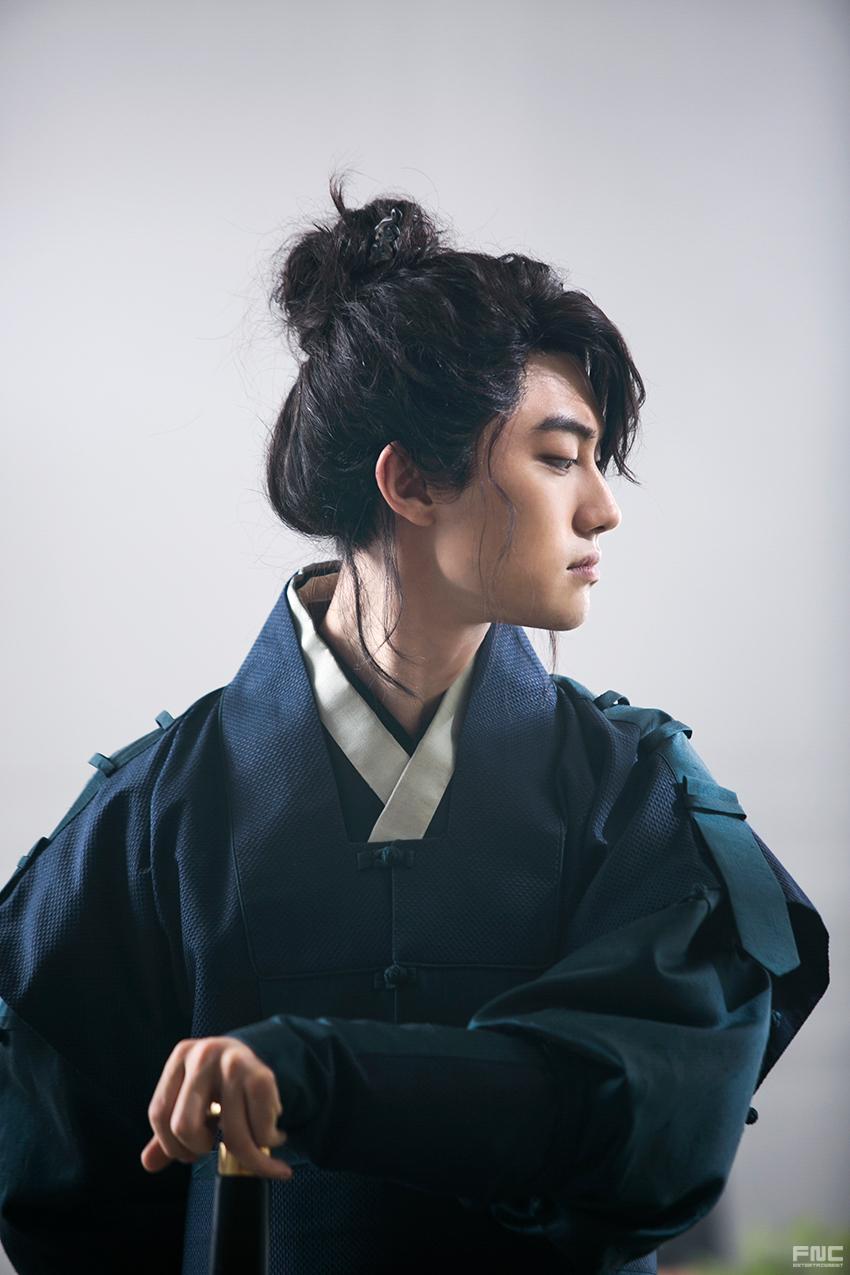 Kwak Dong Yeon 87924 Asiachan