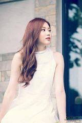 Kwon Eunbin
