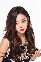 Kwon Haseo