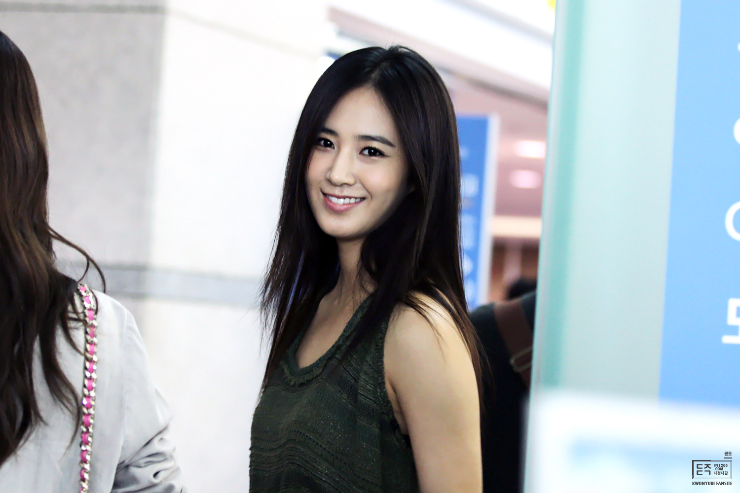 Kwon.Yuri.full.6785 Back into 3 months ago, my ex spouse dumped me because he fell deeply in love with an other woman.