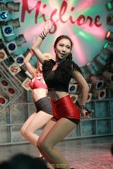 Lee Ae