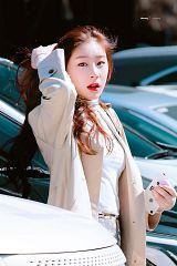 Lee Chaeryeong