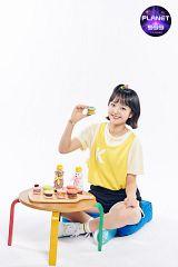 Lee Chaeyun