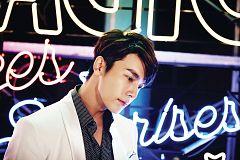 Lee Donghae
