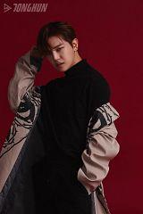 Lee Donghun