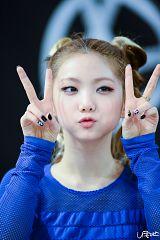 Lee Gaeun