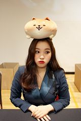 Lee Gahyeon