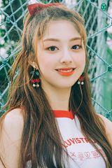 Lee Haeun