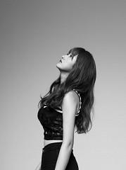 Lee Hajeong