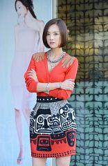 Lee Heejin