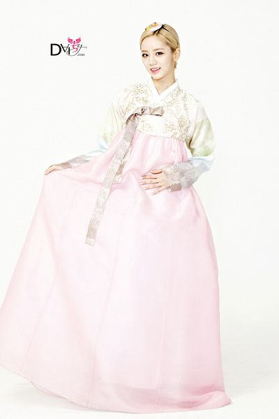 Tags: K-Pop, Girls' Day, Lee Hyeri, Rose (flower), Hanbok, Cute, Traditional Clothes, Flower, Korean Clothes, Android/iPhone Wallpaper