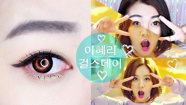 Tags: K-Pop, Girls' Day, Lee Hyeri, Cute, V Gesture, Wallpaper