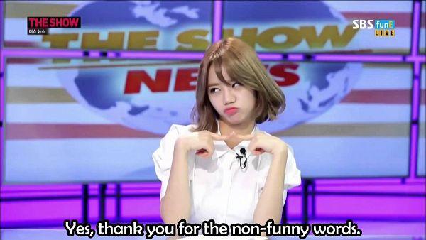 Tags: K-Pop, Girls' Day, Lee Hyeri, Cute, Wallpaper, HD Wallpaper